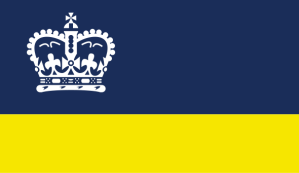 590px-Flag_of_Regina.svg